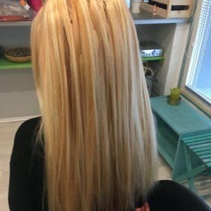 prodluzovani-vlasu-10_s-
