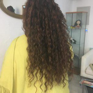 prodluzovani-vlasu-11_s-
