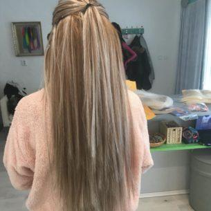 prodluzovani-vlasu-12_s-