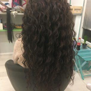 prodluzovani-vlasu-13_s-