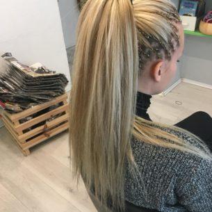 prodluzovani-vlasu-14_s-