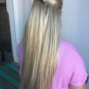 prodluzovani-vlasu-15_s-