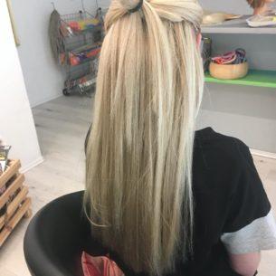 prodluzovani-vlasu-17_s-