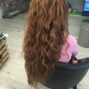 prodluzovani-vlasu-18_s-
