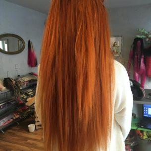 prodluzovani-vlasu-19_s-