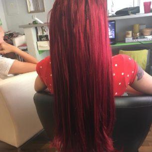 prodluzovani-vlasu-1_s-