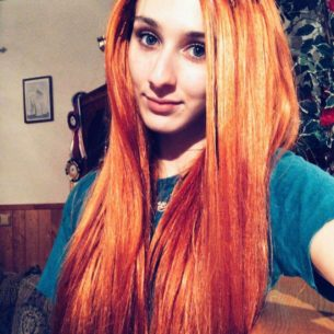 prodluzovani-vlasu-20_s-