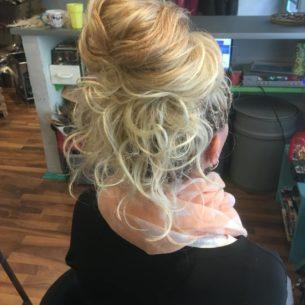 prodluzovani-vlasu-21_s-
