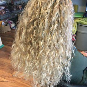 prodluzovani-vlasu-22_s-