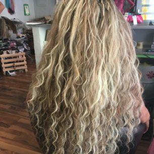 prodluzovani-vlasu-23_s-