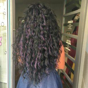prodluzovani-vlasu-24_s-