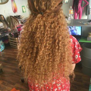 prodluzovani-vlasu-2_s-