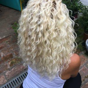 prodluzovani-vlasu-3_s-