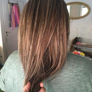 prodluzovani-vlasu-4_s-