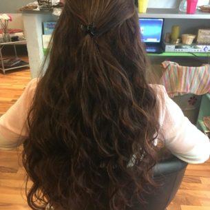 prodluzovani-vlasu-5_s-