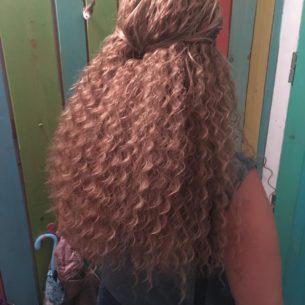 prodluzovani-vlasu-6_s-