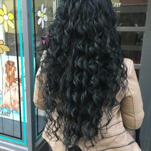 prodluzovani-vlasu-7_s-