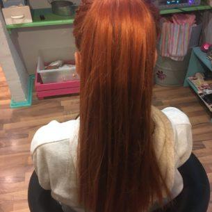 prodluzovani-vlasu-8_s-
