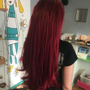 prodluzovani-vlasu-9_s-