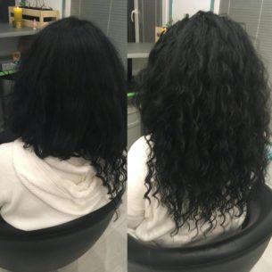prodluzovani-vlasu-predapo-10_s
