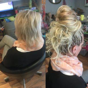 prodluzovani-vlasu-predapo-11_s