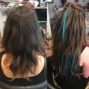 prodluzovani-vlasu-predapo-12_s