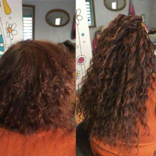 prodluzovani-vlasu-predapo-13_s