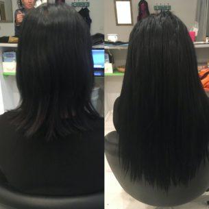 prodluzovani-vlasu-predapo-14_s