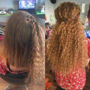 prodluzovani-vlasu-predapo-15_s
