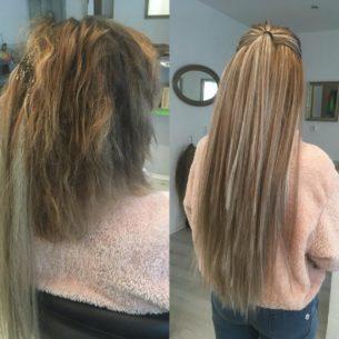 prodluzovani-vlasu-predapo-16_s