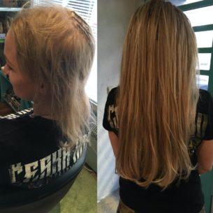 prodluzovani-vlasu-predapo-18_s