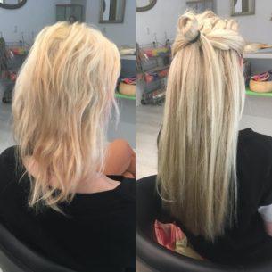 prodluzovani-vlasu-predapo-1_s