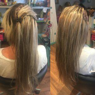 prodluzovani-vlasu-predapo-3_s