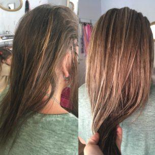 prodluzovani-vlasu-predapo-4_s