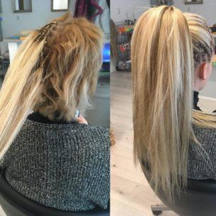prodluzovani-vlasu-predapo-5_s