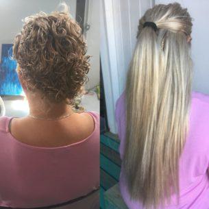 prodluzovani-vlasu-predapo-6_s