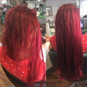 prodluzovani-vlasu-predapo-7_s