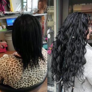 prodluzovani-vlasu-predapo-9_s