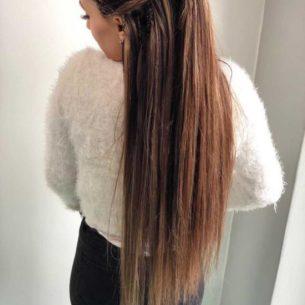 prodluzovani-vlasu-2021-01
