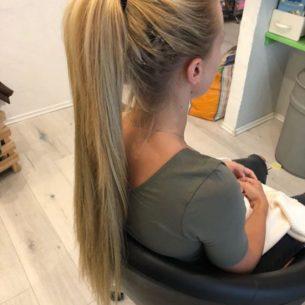 prodluzovani-vlasu-2021-03