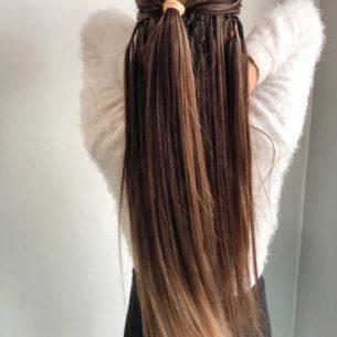 prodluzovani-vlasu-2021-04