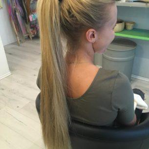prodluzovani-vlasu-2021-05