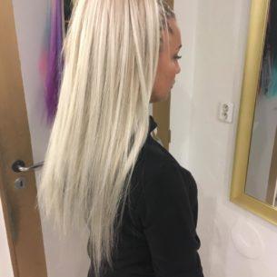 prodluzovani-vlasu-2021-06