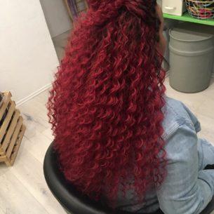 prodluzovani-vlasu-2021-07