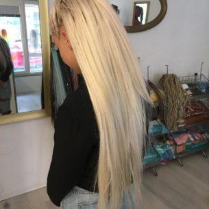 prodluzovani-vlasu-2021-08