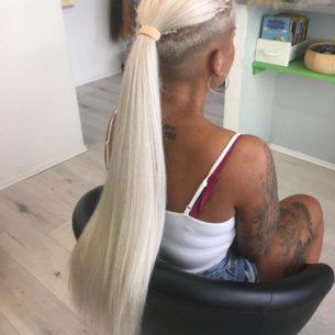 prodluzovani-vlasu-2021-10