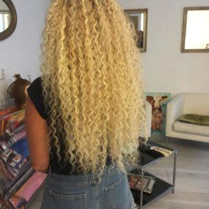 prodluzovani-vlasu-2021-11